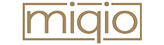 MIQIO Unternehmensgruppe
